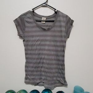 Balance collection top
